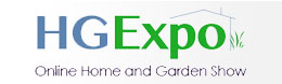 HG Expo Online Home and Garden Show