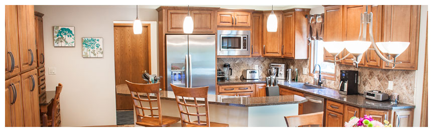 Kitchen Cabinets, Kitchen Remodeling Independence Ohio. Northeast Ohio  Remodeling Design ...