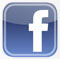 Join Moore Home Remodeling on Facebook