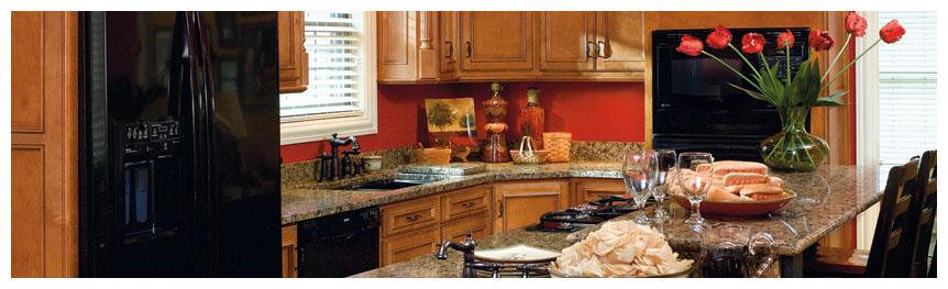 NORTHEAST OHIO Home Remodeling, Renovation, Design U0026 Construction Services  | Kitchen U0026 Bathroom Remodeling | Additions | Ohio Remodeling Contractor